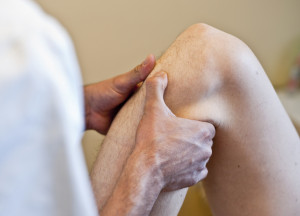 osteopathy_knee (1)